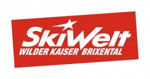 SKIWELT_000012_SkiWelt-Logo