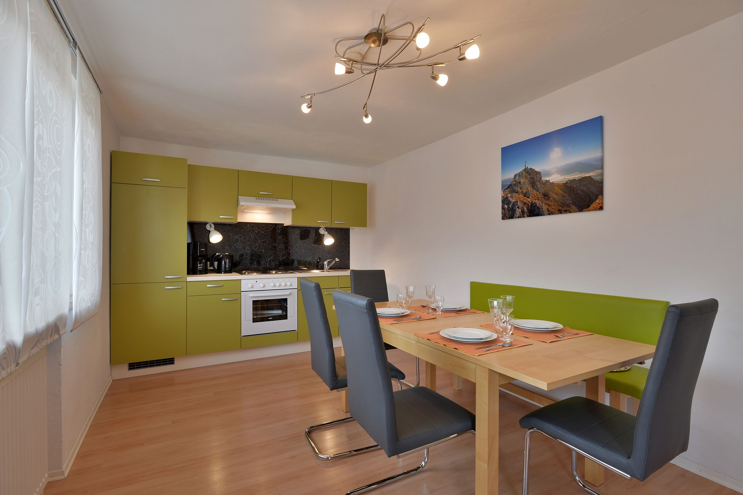 Sport-Mayr-Appartements-Dorf-31-Kueche web