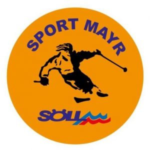cropped-cropped-Logo_Sport-Mayr-2015-klein.jpg